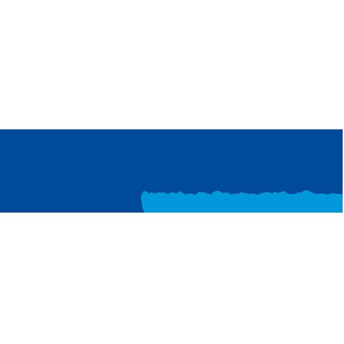 Aquatabs Water System Solutions logo